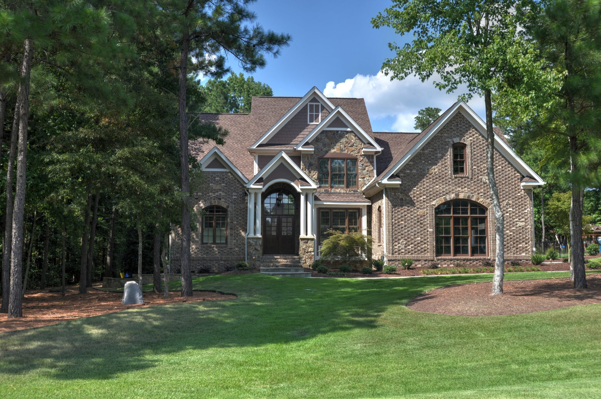Real estate virtual tour north carolina